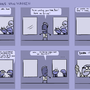 Joy 20 by AlmightyHans