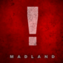 Madland Teaser Poster by MOC-Productions