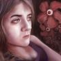 Julia by BillPremo