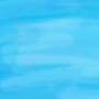 Blue Skies by FreesiaRose