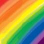 Rainbows by FreesiaRose