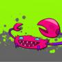 Crab Nebula by Maki-Tak