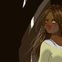 Illyana Again by GamerTheory