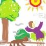 Paint Teh DoGG! by googletoper