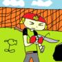 roy boy 2 by bimonkie