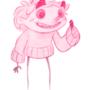 Sweaterdude