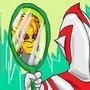 Ultraman Mebius by Kaka453