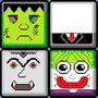 Monsters, Pixel Box