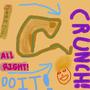 CRUNCHEZZZ! by googletoper