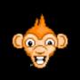 Breaking Point Monkey
