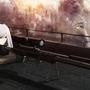 Lightfold 03 - Sniper Vantage