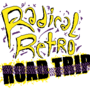Radical Retro Roadtrip by WaldFlieger