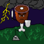 The Wunder Shnitzel