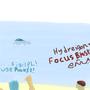 POKeMON sky battle!!! by googletoper