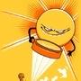 The Sun is a Jerk by LiLg