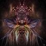 Devil Flower by Weenog