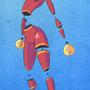 Normal Girl by Rikert