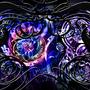 Shadow's Gate by Lycara