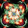 Alien Pulse by Lycara