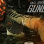 Bass adventures of GunDub Weed