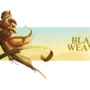 Blade Weaver