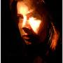 Self Portrait by headphoamz
