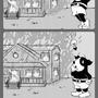 Fire Follies by WaldFlieger
