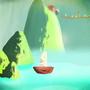 Little Boat by SwagMuffin