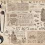 Element Explained: Aliia by Bentusi-Paladin