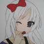 Anime by eddy9999