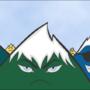 Gangsta Mountains