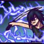 KIRURA Characters 2: Kakyura by Shoocharu