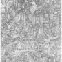 HCI doodles by matt-likes-swords