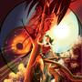 XXIII. Duality by Steve-Hutchison
