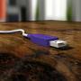 USB by Little-Bacchus