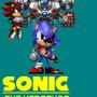Sonic the Hedgehog 2: Metal's by Tailikku1