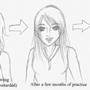 Evolution by SunnyRays