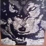 Wolf by SarnaMelnes