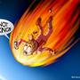 Red Bull Stratos Jump