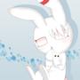 Nachiko, Cutesy by TechLeSSWaYz