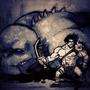 giant slayer by jakesoriginals