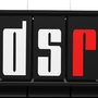 3D DSR crew Logo