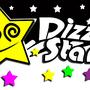 Dizzy Star wallpaper #2 by TwirlyStar