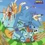 cinos by golfinho