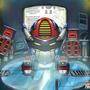 Mecha Arena Artwork 1
