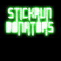 stickrun by davidgregorio604