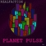 Planet Pulse Deluxe by Saminat
