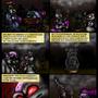 Gerbils on Opium comic 007 by ApocalypseCartoons