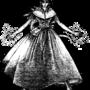 Merella 2
