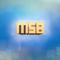 MainStreamBeats (MSB) Logo,